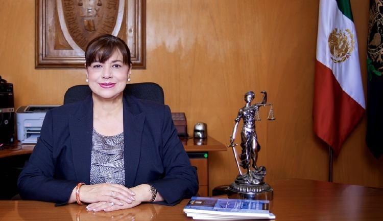 María Leoba Castañeda Rivas Sociedad Mexicana de Geografa y Estadstica AC INGRESA COMO