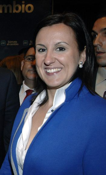 María Martorell