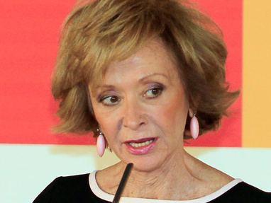 María Teresa Fernández de la Vega cdnrevistavanityfairesuploadsimagesthumbs201