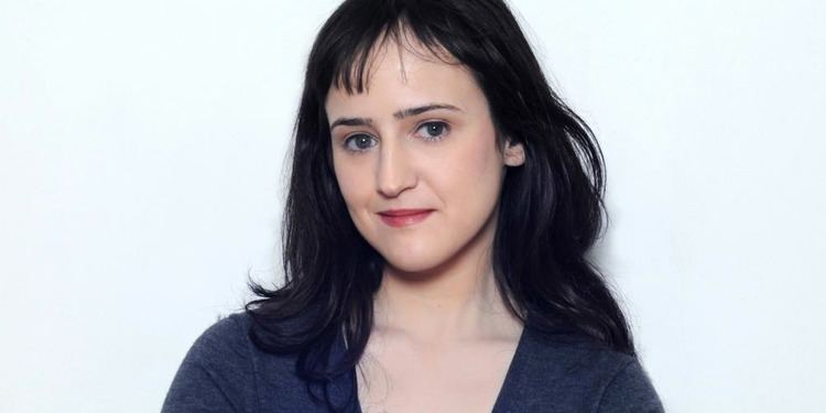 Mara Wilson Child Star Mara Wilson is Glad She39s Not Famous Like The
