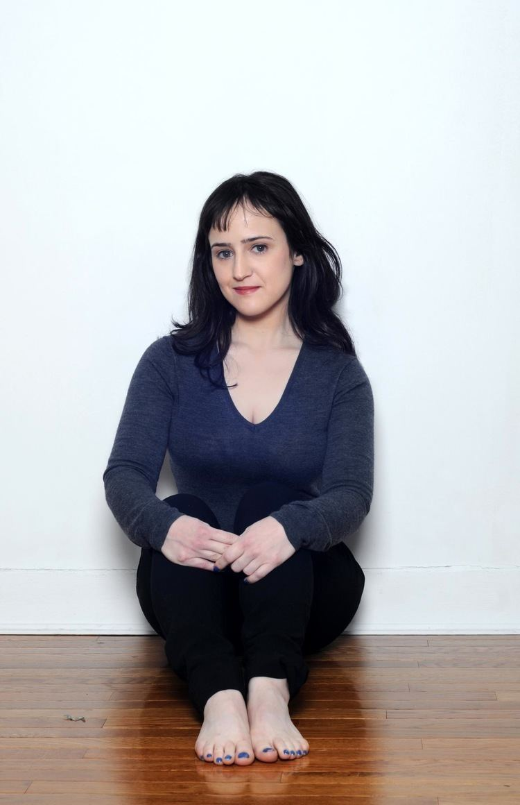 Mara Wilson Frequently Asked Questions Mara Wilson Writes Stuff