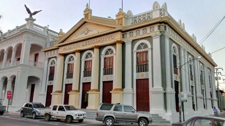 Maracaibo Culture of Maracaibo
