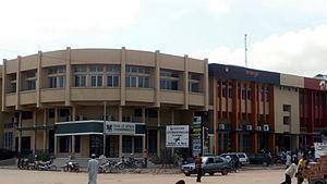Maradi, Niger Maradi Niger Wikipedia
