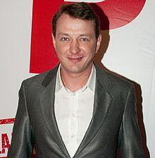 Marat Basharov httpsuploadwikimediaorgwikipediacommonsthu