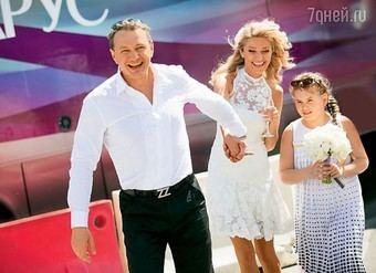 Marat Basharov Marat Basharov Movies Photos Salary Videos and Trivia