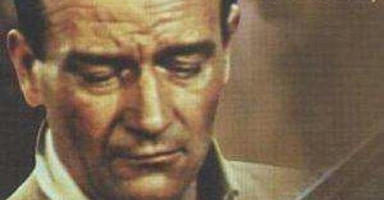 Marat Basharov Marat Basharov Movies List Best to Worst