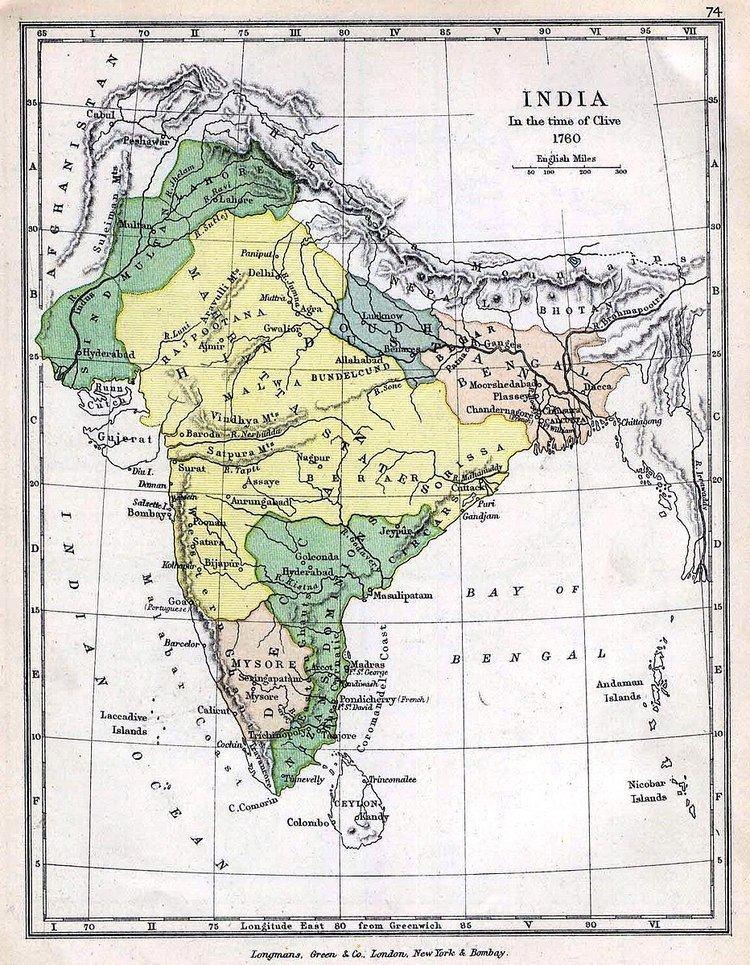 Marathi people