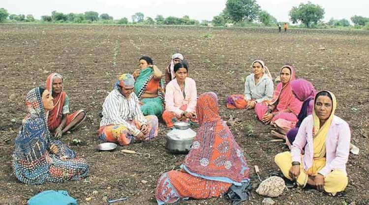 Marathwada Marathwada Drought News Photos Latest News Headlines about