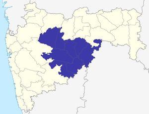 Marathwada Marathwada Wikipedia