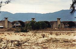 Marble Mountain Air Facility httpsuploadwikimediaorgwikipediacommonsthu