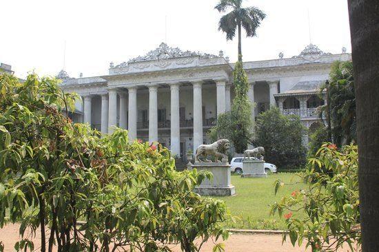Marble Palace (Kolkata) Marble Palace Kolkata Top Tips Before You Go TripAdvisor