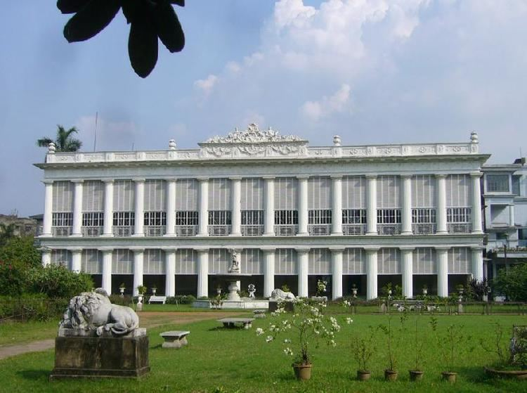 Marble Palace (Kolkata) Images of Marble Palace Pictures GalleryKolkata Attractions Photos