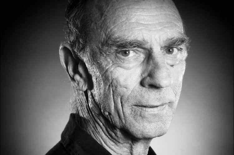 Marc Alaimo Marc Alaimo Star Trek Cast Photo 27145409 Fanpop