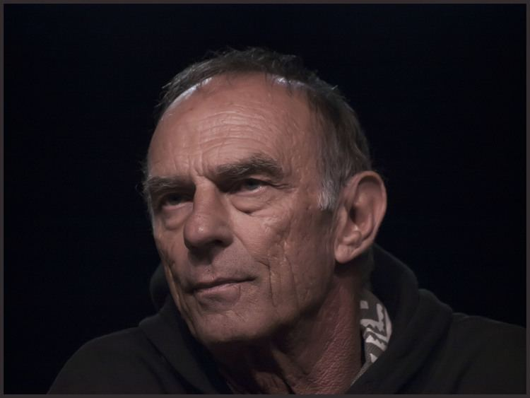 Marc Alaimo FileMarc Alaimo by Beth Madison 1jpg Wikimedia Commons