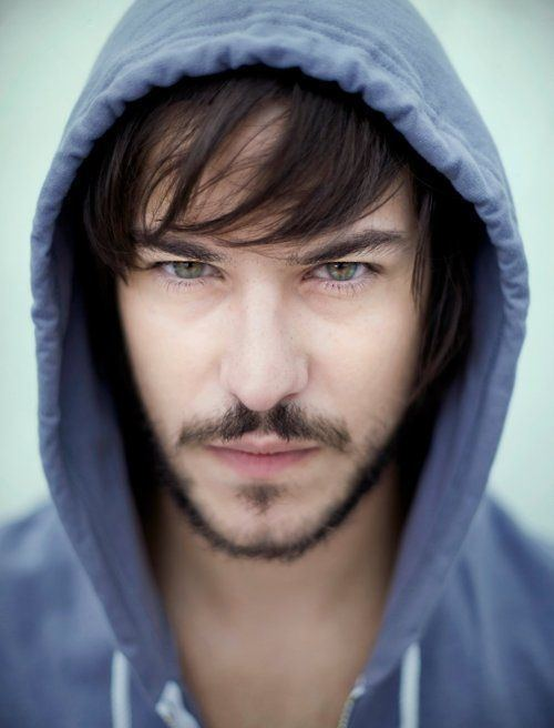 Marc-André Grondin 1000 images about Marc Andr Grondin on Pinterest My boys Boys