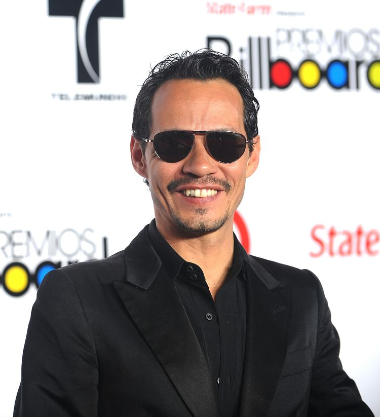 Marc Anthony Marc Anthony New Music And Songs
