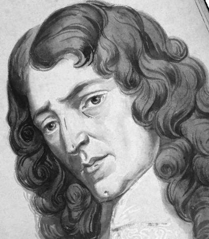 Marc-Antoine Charpentier cropped comparison of MAC in black and whitejpg
