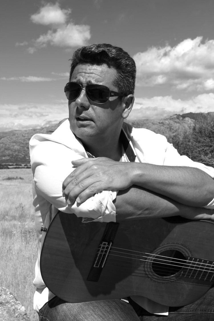 Marc Antoine (musician) httpsuploadwikimediaorgwikipediacommons88