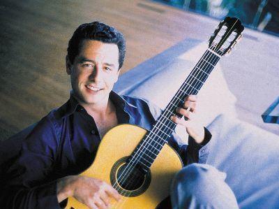 Marc Antoine (musician) Marc Antoine Biography Albums Streaming Links AllMusic