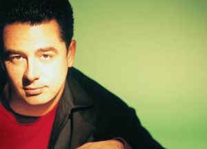 Marc Antoine (musician) Marc Antoine Discography at Discogs