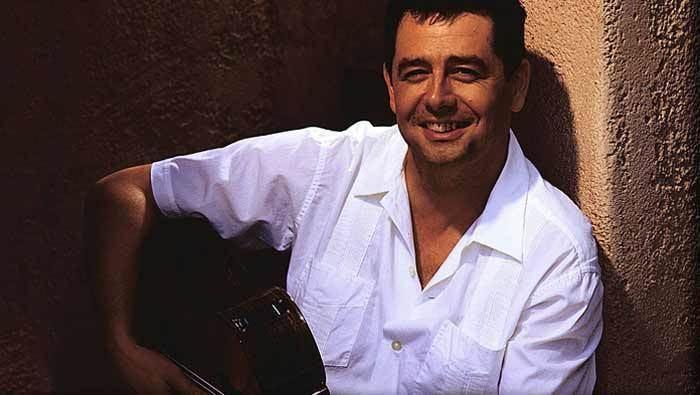 Marc Antoine (musician) Nelson Rangell Marc Antoine SevenVenues