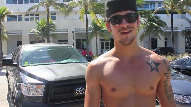 Marc Barthel Jesse D39Lane Marc Barthel Miami Florida Episode 5