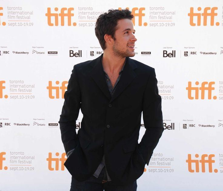 Marc Bendavid Marc Bendavid Hot amp Amazing Actors Pinterest