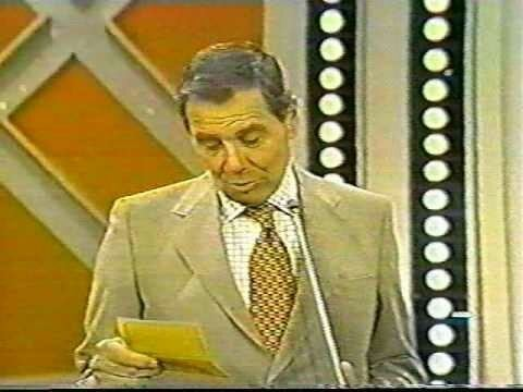 Marc Breslow Marc breslow 19252015 american television director who specialized