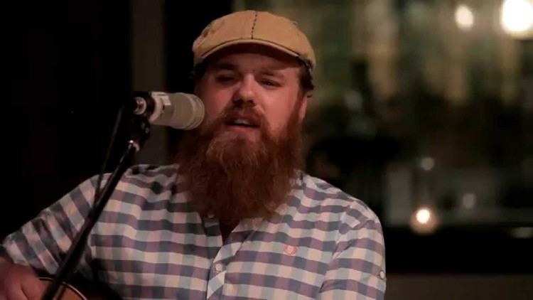 Marc Broussard Marc Broussard Hurricane Heart YouTube