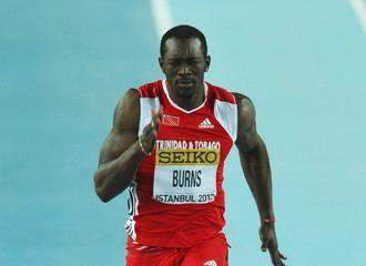 Marc Burns Marc Burns Pictures Photos amp Images Zimbio