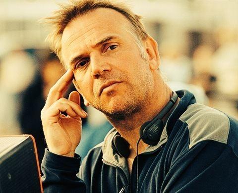 Marc Evans roguefilmscoukuploadsassetsuploads201403ph