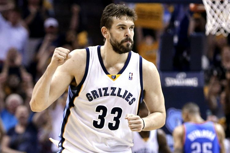 Marc Gasol Panic Button How good would Marc Gasol look in Celtics