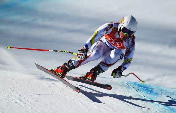 Marc Oliveras Marc Oliveras Pictures Alpine Skiing Previews Winter