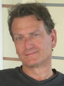 Marc Rotenberg httpsuploadwikimediaorgwikipediacommonsthu