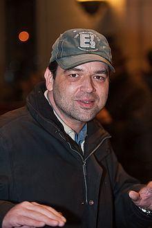 Marc Rothemund httpsuploadwikimediaorgwikipediacommonsthu
