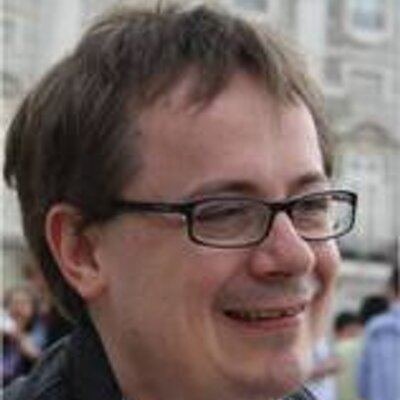 Marc Stears httpspbstwimgcomprofileimages1420125301Ma