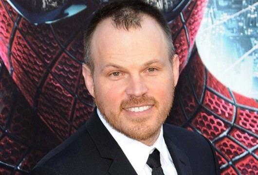 Marc Webb Marc Webb Will NOT Direct THE AMAZING SPIDERMAN 4