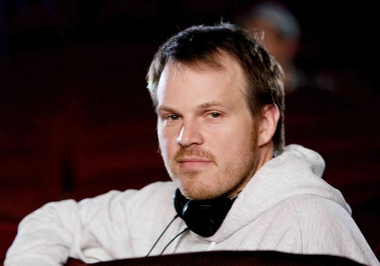 Marc Webb It39s Official Marc Webb to Direct SpiderMan