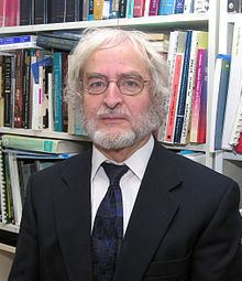 Marcel J. Melançon httpsuploadwikimediaorgwikipediacommonsthu