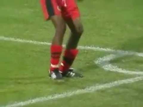 Marcel Kimemba Mbayo Marcel Kimemba Mbayo Gol 10 AGcGBirlii YouTube