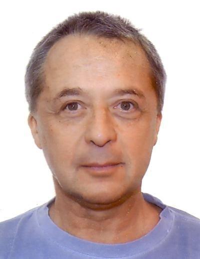 Marcel Otte degruyteropencomwpcontentuploads201402Marce