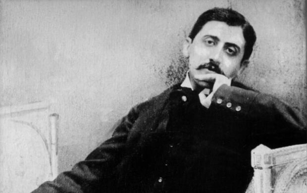 Marcel Proust Marcel Proust Biography Books and Facts