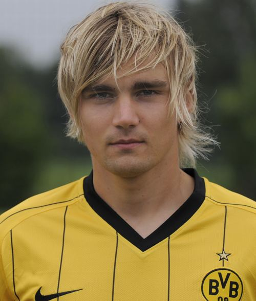 Marcel Schmelzer Faces by edgar 12 NO MORE REQUESTS AT THIS TIME