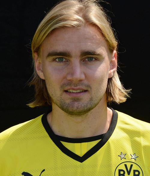Marcel Schmelzer Marcel Schmelzer Borussia Dortmund 1 Bundesliga alle