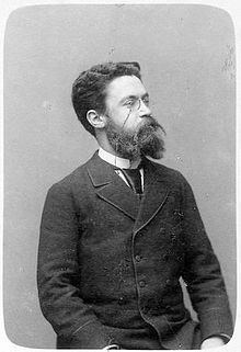 Marcel Sembat httpsuploadwikimediaorgwikipediacommonsthu