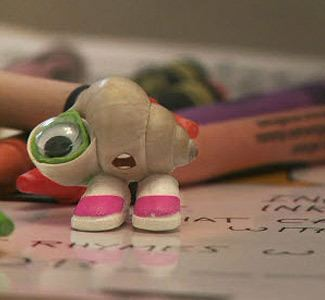 Marcel the Shell with Shoes On Marcel the Shell with Shoes On Is Back The Fourth Edition The