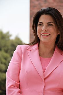Marcela Guerra Castillo httpsuploadwikimediaorgwikipediacommonsthu