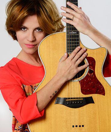 Marcela Morelo Noticias del corredor Marcela Morelo actuar en el