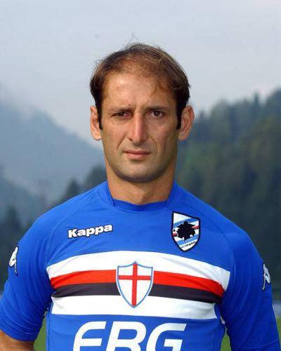 Marcello Castellini sweltsportnetbilderspielergross12837jpg