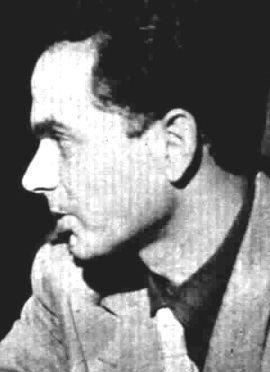 Marcello Ciorciolini httpsuploadwikimediaorgwikipediait444Mar